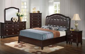 Glory Furniture G9000ATBDMNC