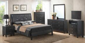 Glory Furniture G1250AFBNTV