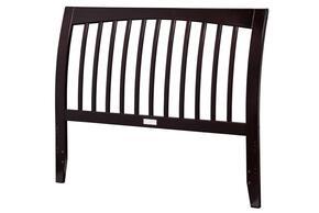 Atlantic Furniture R192851