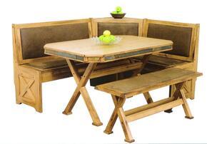 Sunny Designs 0222RO
