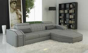 VIG Furniture VGEV5038B