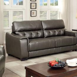 Furniture of America CM6797SF