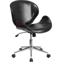Flash Furniture SDSDM22405BKGG