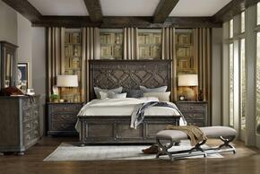 Hooker Furniture 570090266KPB2NDM