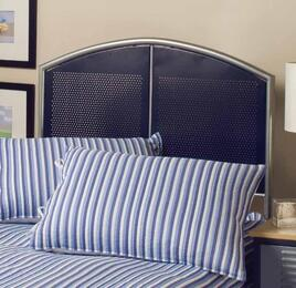 Hillsdale Furniture 1177HFR