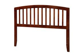 Atlantic Furniture R188854