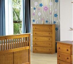 Acme Furniture 30052