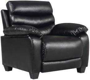 Glory Furniture G561C