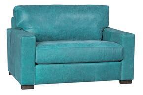 Chelsea Home Furniture 397101L40CIOT