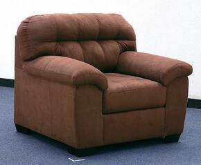 Acme Furniture 50382