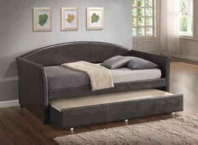Glory Furniture G2579DB