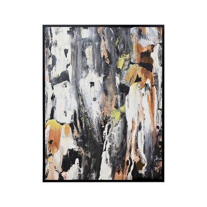 Dimond Handpainted Wall Art 7011 1264