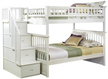 Atlantic Furniture AB558