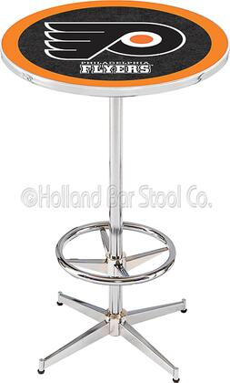 Holland Bar Stool L216C42PHIFLYB