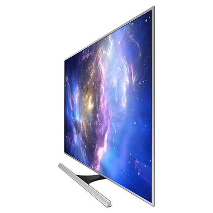 Samsung UN48JS8500FXZA {48 Inch Smart LED TV