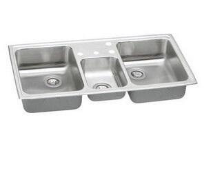 Elkay PSMR43223 Kitchen Sink