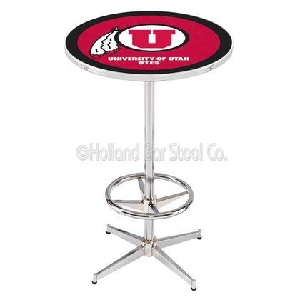 Holland Bar Stool L216C42UTAHUN