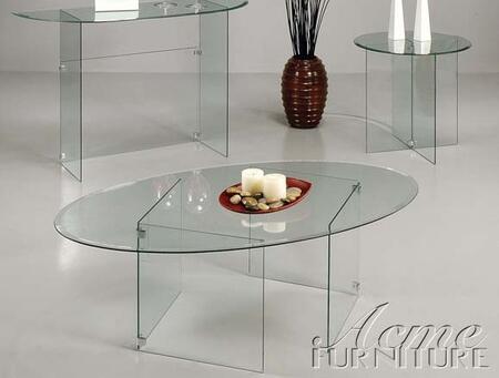 Acme Furniture 80053