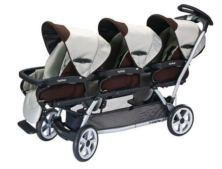 Peg-Perego IKTR60JU47JP53 Strollers