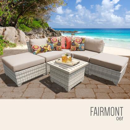 FAIRMONT 06f WHEAT