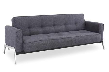 Lifestyle Solutions MQBONS3U4CY  Sofa