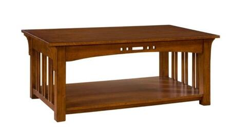 Broyhill 4078001 Traditional Table