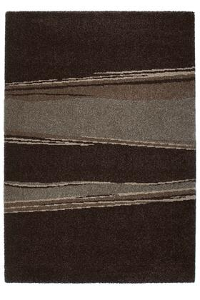 Citak Rugs 7440-050X Onyx Collection - Fossil - Granite Mix
