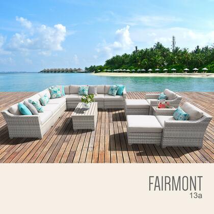 FAIRMONT 13a BEIGE