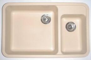 Amerisink AS605BL Kitchen Sink