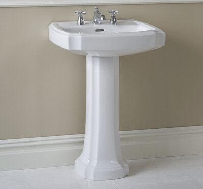 Toto LT97251  Sink