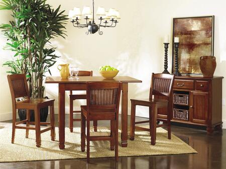 Lane Furniture 73973SET Surrey Dining Room Sets
