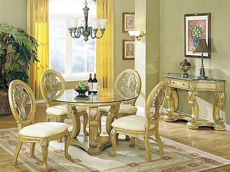 Acme Furniture 08732A