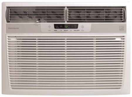 Frigidaire Fra186mt2 Window Mounted Air Conditioner
