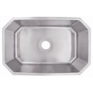 Belle Foret BF3120 Kitchen Sink