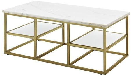 Donny Osmond Home 720418 Transitional Table