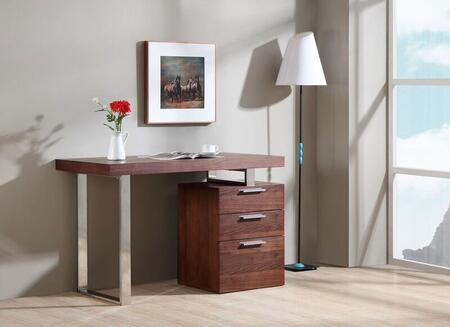 J and M Furniture Paris main image