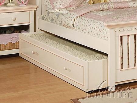 Acme Furniture 00758