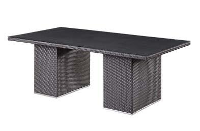 Global Furniture USA C928T Contemporary