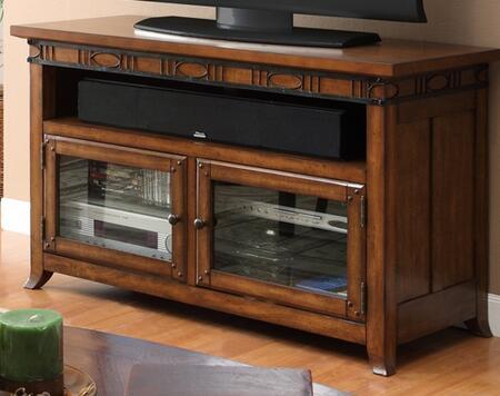 Legends Furniture ZAS1448