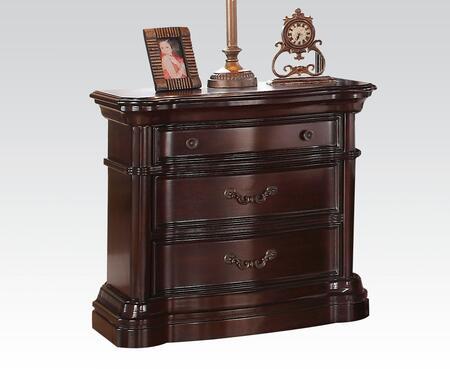 Acme Furniture Veradisia 1