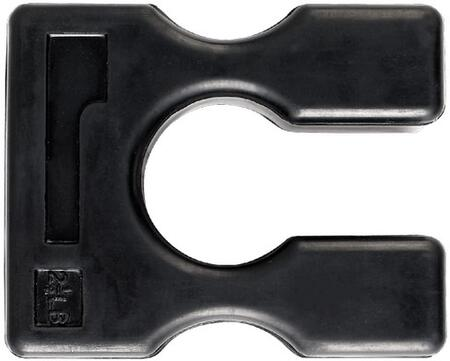 Body Solid WSA Weight Stack Adapters