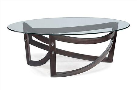 Magnussen T1860-47B  Table