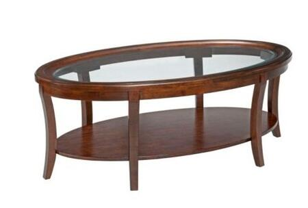 Broyhill 3713001 Modern Table