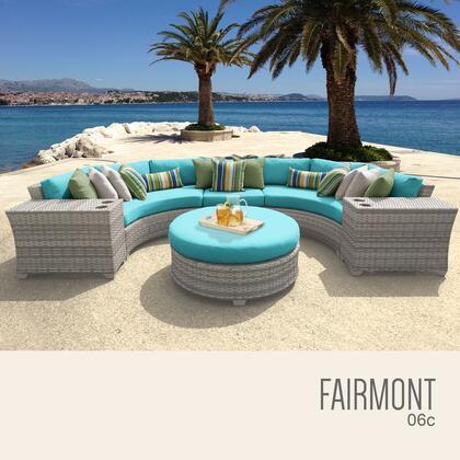 FAIRMONT 06c ARUBA