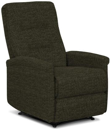 Best Home Furnishings Tyree 6SP24-21953D