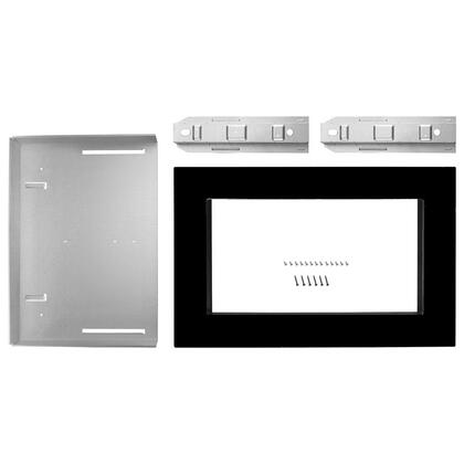 """Whirlpool MK2227A 27"""" Trim Kit for Countertop Microwaves"""