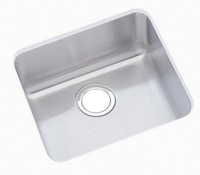 Elkay ELUHAD121255 Kitchen Sink