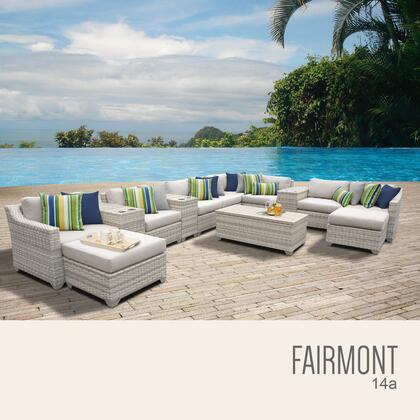 FAIRMONT 14a