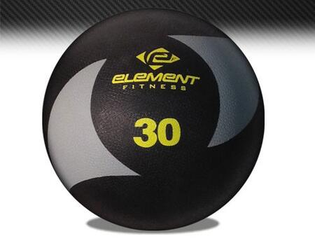 Element Fitness E100MEDB30