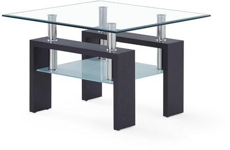 Global Furniture USA T646E